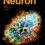 Neuron Cover_Pei-HSun Wu